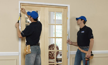 Door Installation in Dallas TX Cheap Door Installation in  in Dallas TX Install a door in Dallas TX Door Installation in Dallas TX Quality Door Installation in Dallas TX Door Installation in TX Dallas Door Installation Services in TX Dallas Door Services in Dallas TX Cheap Quality Door Installation in Dallas TX Door Installation in TX Dallas Install a door in Dallas TX Door Installation in Dallas TX Call to install doors in Dallas TX